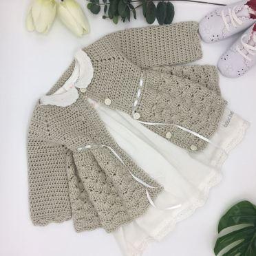 stacy dress 3